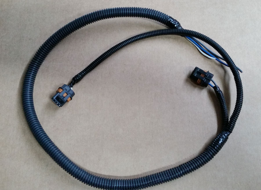 79 corvette wiring diagram for gauges  79  free engine 79 camaro wiring harness